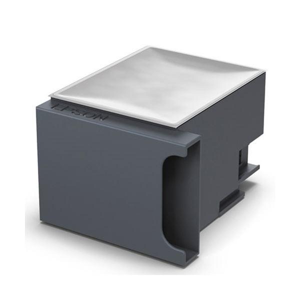 PXMB4 メンテナンスボックス 【×10セット】