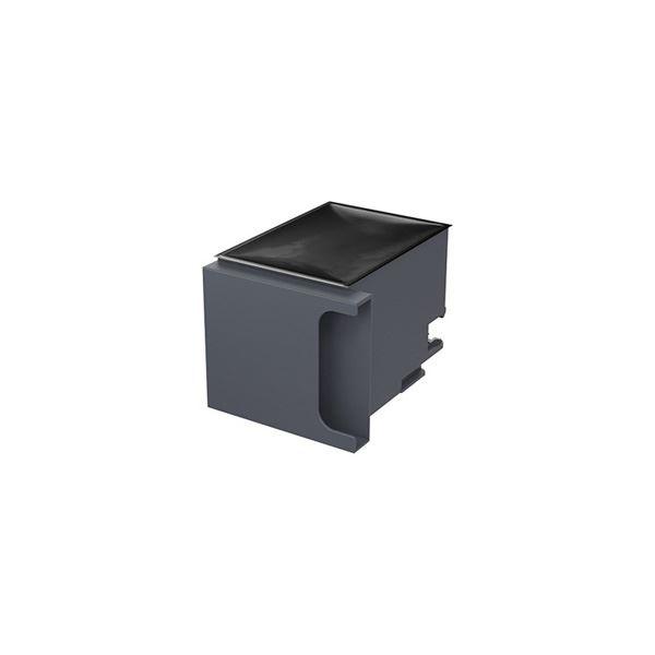 【送料無料】(業務用5セット)【純正品】 EPSON PXMB6 メンテナンスボックス