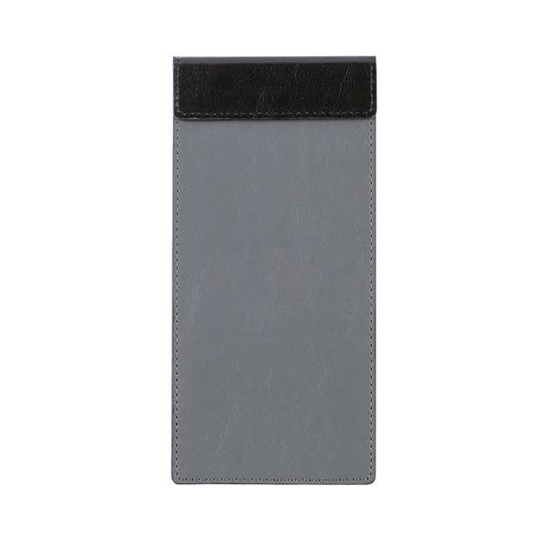 【送料無料】(まとめ) セキセイ ベルポストクリップボードブラック BP-5711-60 1枚 【×10セット】