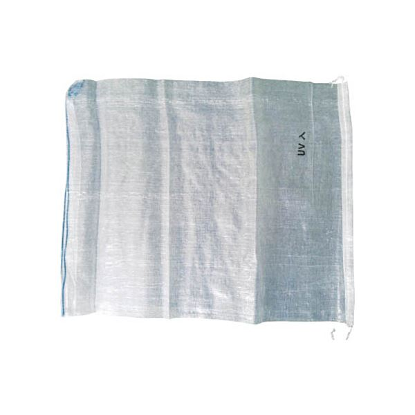 【送料無料】萩原工業 萩原 スケルUVバックSUV4862200 1パック(200枚)