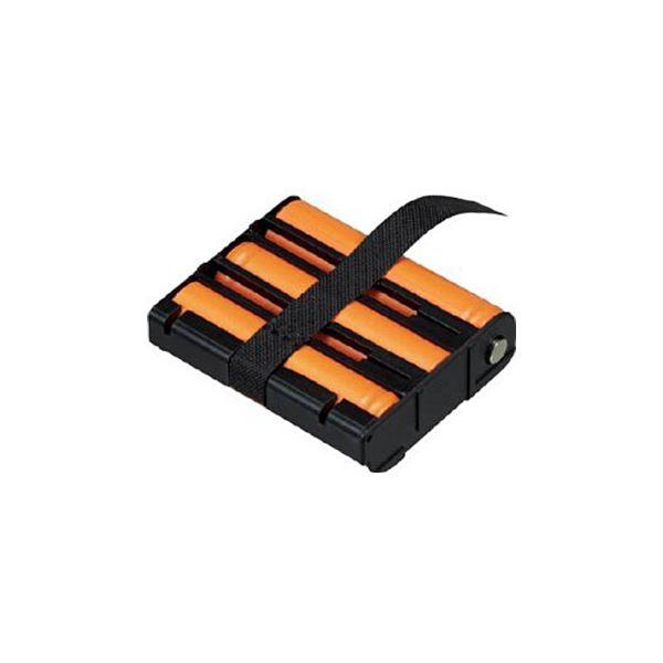 【送料無料】ケンウッドコア トランシーバ用バッテリー UBZ-LH20B用 UPB-5N 1個 【×10セット】