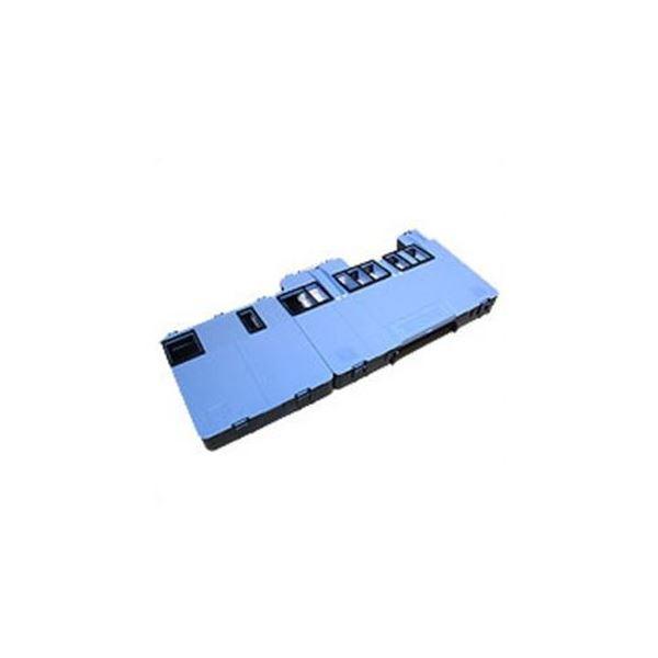 【送料無料】(まとめ)グラフテック メンテナンスカートリッジ MC-16S 1個【×3セット】