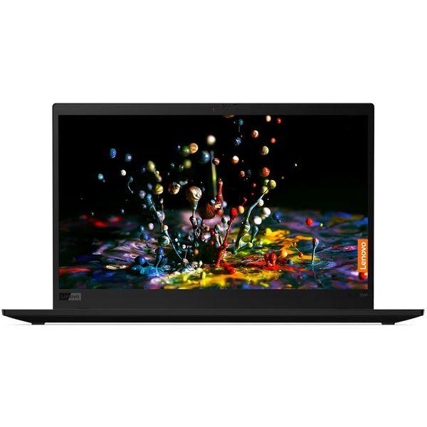 ThinkPad X1 Carbon (Corei5-8265U/8/256/Win10Pro/14)