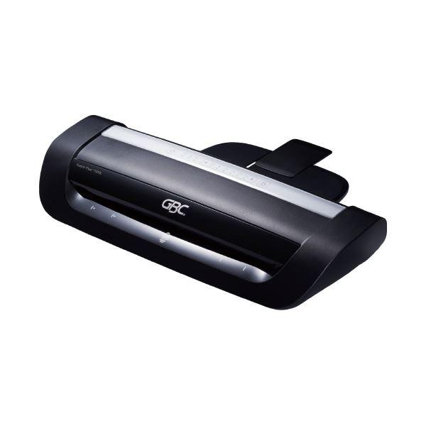 【送料無料】アコ・ブランズ ラミネーターフュージョン GLMFS7000L3-D