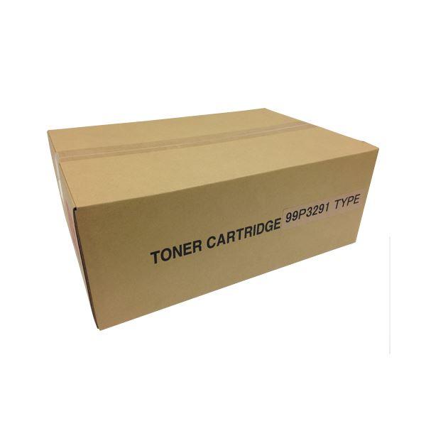 【送料無料】トナーカートリッジ 99P3291汎用品 1個