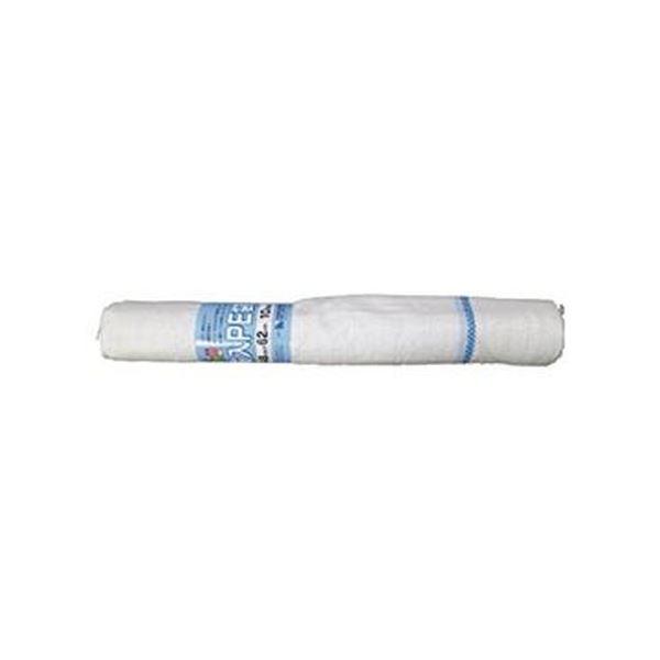 【送料無料】(まとめ)萩原工業 萩原 輸入PE袋48cm×62cm YD-10 1パック(10枚)【×20セット】