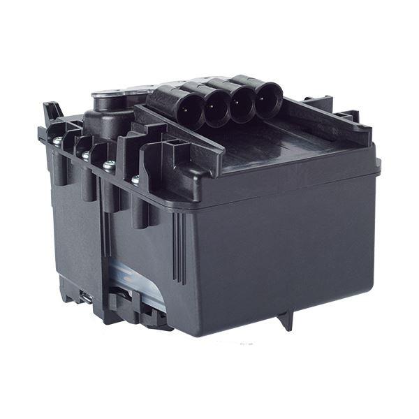 【送料無料】HP HP729 プリントヘッドF9J81A 1個