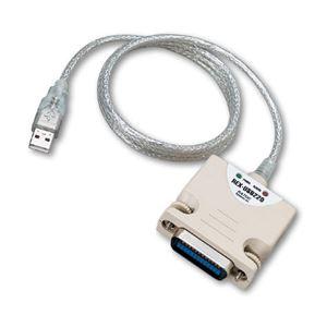 【送料無料】ラトックシステム USB2.0 to GPIB Converter REX-USB220