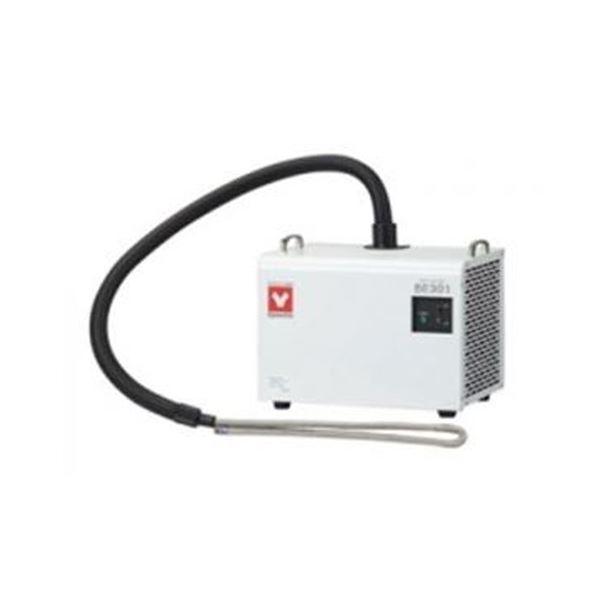 ネオクールディップ(投込み型冷却器) BE301