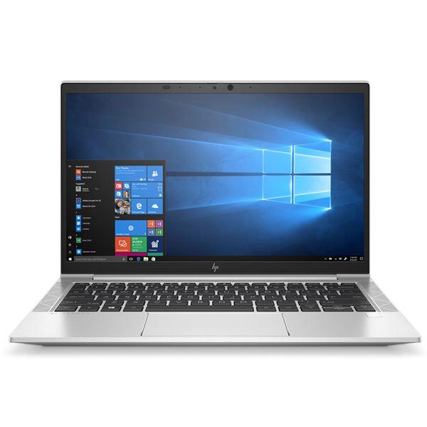 超安い 【送料無料 20M93PA#ABJ】HP EliteBook G7 EliteBook 830 G7 Notebook PCi5-10210U/13FSV/8/S256/W10P/L/c 20M93PA#ABJ, 餃子の王国:a054fadb --- eurotour.com.py