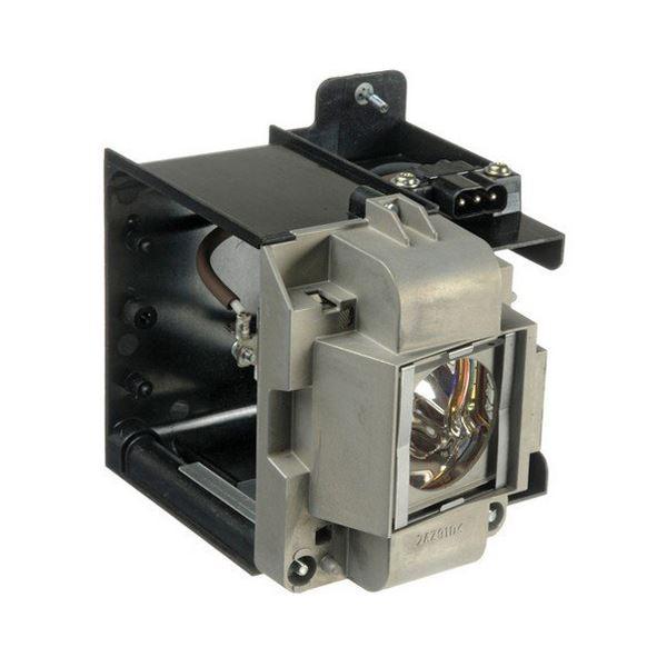 【送料無料】三菱 交換用ランプWD3300・3200用 VLT-XD3200LP 1個