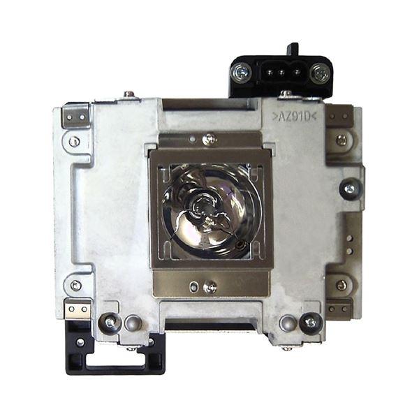 三菱 交換用ランプLVP-UD8400・WD8200・XD8000・XD8100 VLT-XD8000LP 1個