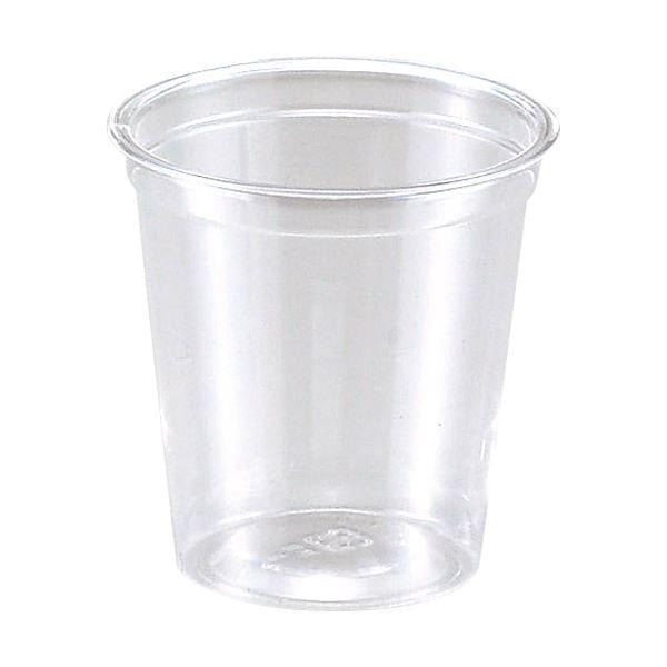 【送料無料】(まとめ)試飲用カップ 90ml 100個入×20パック【×3セット】