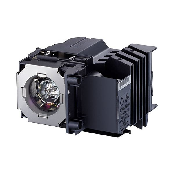 【送料無料】キヤノン プロジェクター交換ランプRS-LP07 5017B001 1個
