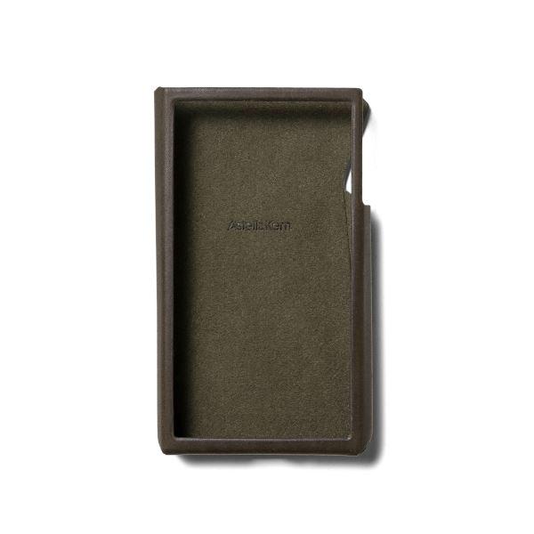 【送料無料】Astell&Kern A&ultima SP2000 Case Juniper Green