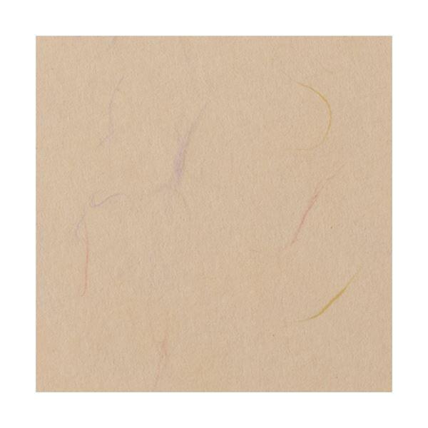 送料無料まとめ ヒサゴ クラッポ和紙 多彩 とりのこQW04S 1冊 10枚×10セットHW2E9DIY