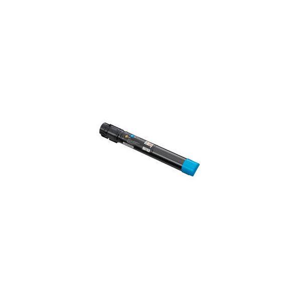 大容量トナーカートリッジPR-L9600C-18 汎用品 シアン 1個