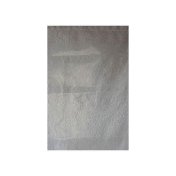 【送料無料】島津商会 Shimazu 回収袋透明大(V)B-1 1パック(25枚)