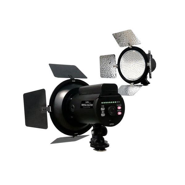 【送料無料】LPL LEDトロピカル VLG-2160S