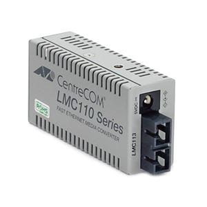CentreCOM LMC113 メディアコンバーター