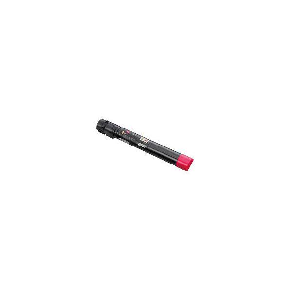【送料無料】トナーカートリッジPR-L9950C-12 汎用品 マゼンタ 1個