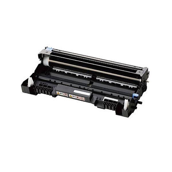 【送料無料】ドラムカートリッジPR-L5220-31タイプ 汎用品 1個