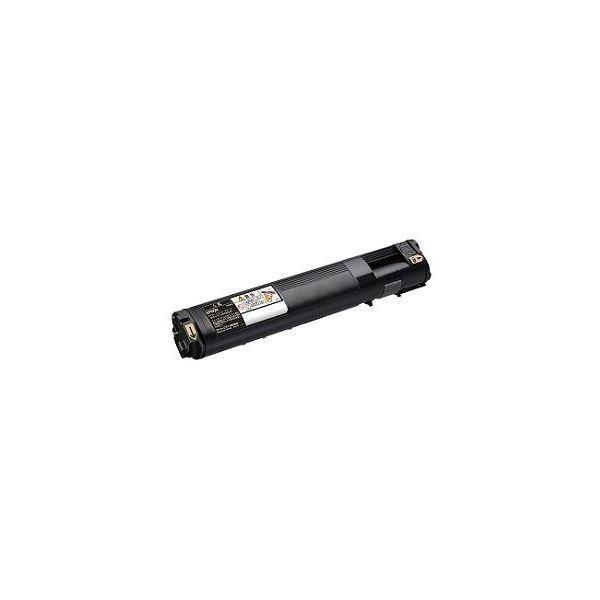 【送料無料】トナーカートリッジLPC3T21K汎用品 ブラック 1個
