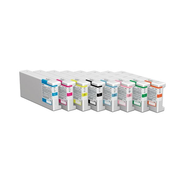 【送料無料】エプソン インクカートリッジライトシアン 950ml ICLC68 1個