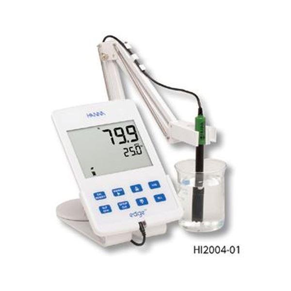独創的 HI2004-01:ワールドデポ edge 【送料無料】タブレット型DO計-DIY・工具