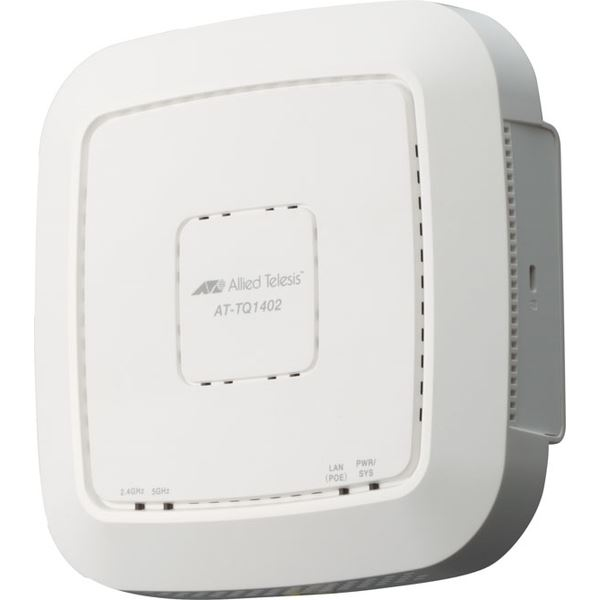AT-TQ1402 無線LANアクセスポイント