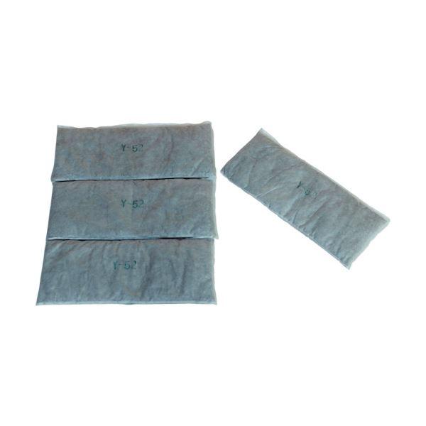 【送料無料】JOHNAN 油吸着材 アブラトールマット 50×20×2cm Y-52 1箱(50枚)