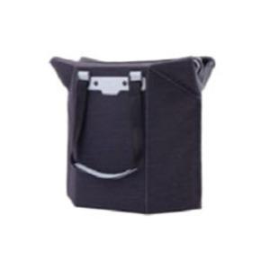 【送料無料】allocacoc シートバッグ ブラック Seatbag BLACK DH0016BK/SATBAG
