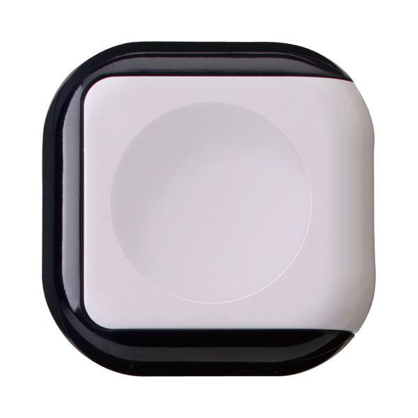 【送料無料】(まとめ) サンビー 朱肉 シュイングベベ フロスティーホワイト SG-B06 1個 【×30セット】