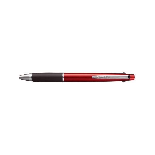 【送料無料】(まとめ)三菱鉛筆 Jストリーム3C ボルドー SXE3-800-07.65【×30セット】