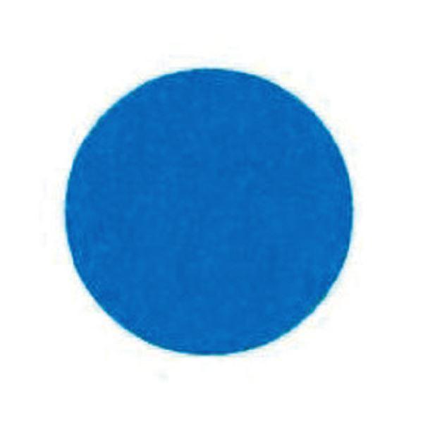 【送料無料】(まとめ)バーサクラフトL セルリアンブルー19942-119【×5セット】