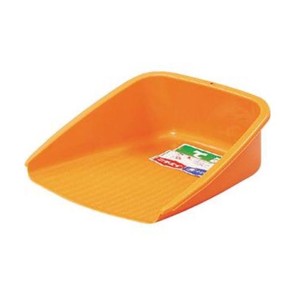 【送料無料】(まとめ)DICプラスチック てみ(特大)TM-DO 1個【×5セット】