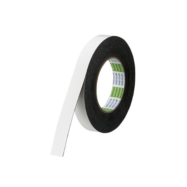 【送料無料】(まとめ)ニトムズ 強力両面テープ No.541 20mm×10m J0920【×30セット】
