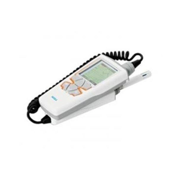 デジタル温湿度計 HM40B1AA