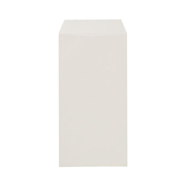 (まとめ) 寿堂 プリンター専用封筒 長3104.7g/m2 淡クリーム 10206 1パック(50枚) 【×30セット】