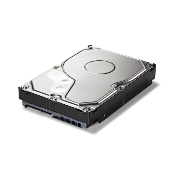 【送料無料】バッファローTeraStation・LinkStation対応 交換用HDD 1.5TB OP-HD1.5T 1台