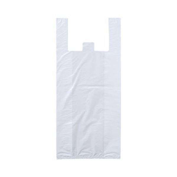 【送料無料】レジ袋大容量 1パック/50枚 大 1箱(20パック)