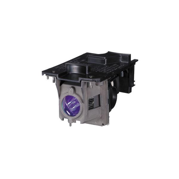 NEC 交換用ランプNP-V260XJD・V230XJD・V260JD・V260WJD・NP261J-3D・215・210J・115J・110J用NP13LP 1個