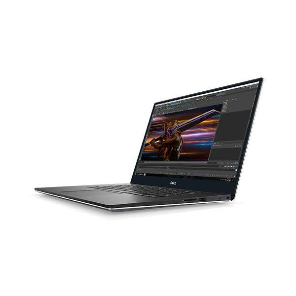 【送料無料】DELL Mobile Precision 5540 (Win10Pro 64bit/16GB/Corei7-9750H/256GB/T1000/3年保守/Officeなし) NBWS016-001N3