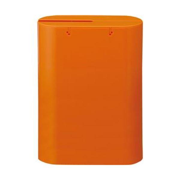 【送料無料】(まとめ)小久保工業所 コロモードイン オレンジST-032OR 1個【×10セット】