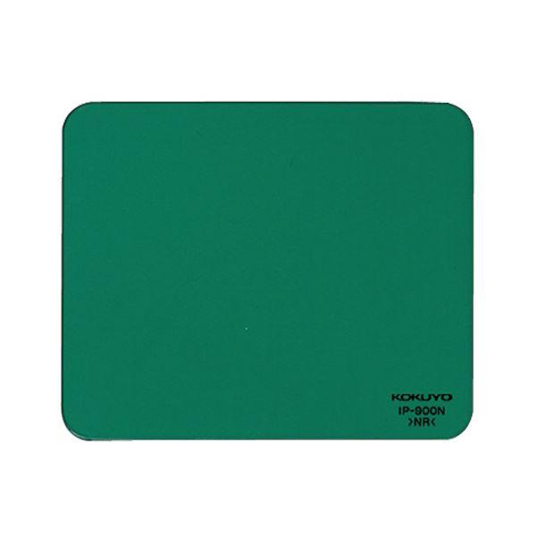 【送料無料】(まとめ) コクヨ 捺印マット 携帯用 90×110mm IP-900 1枚 【×30セット】