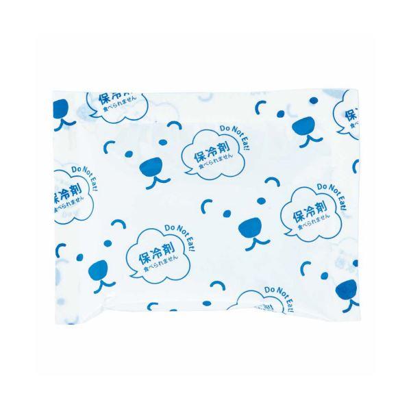【送料無料】(まとめ) TANOSEE 保冷剤 40g 1パック(360個) 【×10セット】