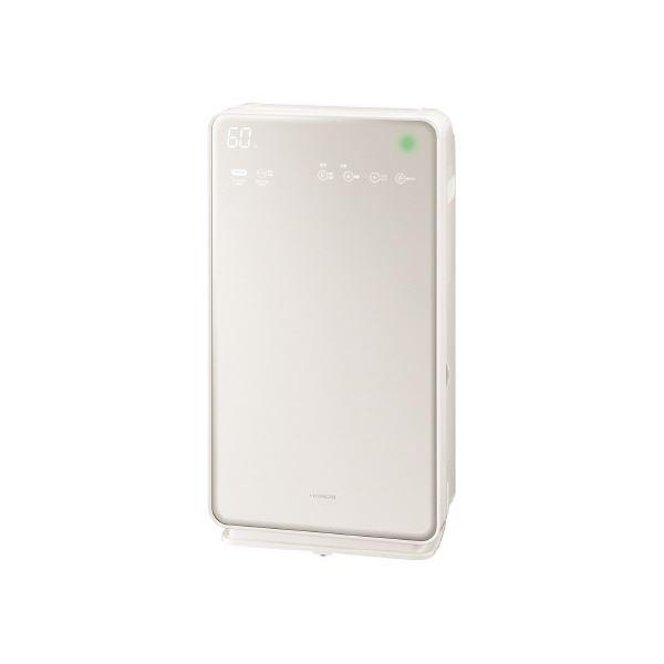 加湿空気清浄機 EP-HG50W