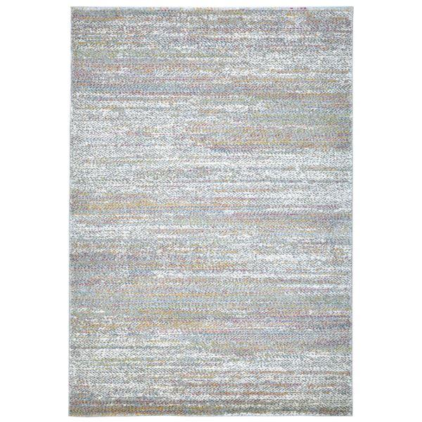 【送料無料】ウィルトン ラグマット/絨毯 【200cm×250cm ジョワ】 長方形 高耐久 『SPECTOR』 〔リビング ダイニング〕【代引不可】