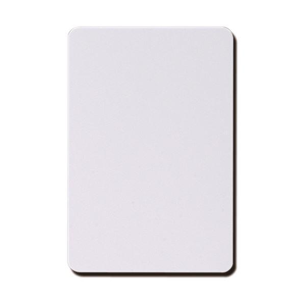 【送料無料】(まとめ) 寿堂 挨拶状カード 単カード 7991 1パック(100枚) 【×10セット】
