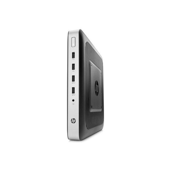 t630 GX-420GI/4.0/F8.0/TP JPN2
